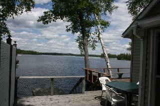 14 FR 89 G, Havelock Belmont Methuen, Ontario (ID 153101000764300)