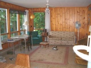 45 ANHINGA LANE, North Kawartha, Ontario (ID 153601020202600)