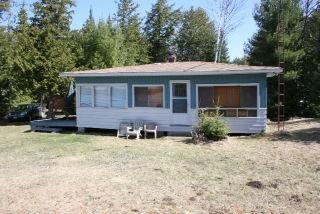 560 KNOX POINT RD, North Kawartha, Ontario (ID 153601010016600)