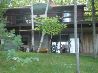 2463 COUNTY ROAD 620, North Kawartha, Ontario (ID 153601010109200)
