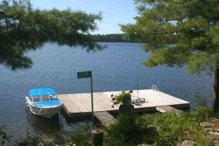 2291 ANSTRUTHER LAKE WAO, North Kawartha, Ontario (ID 2011111555)