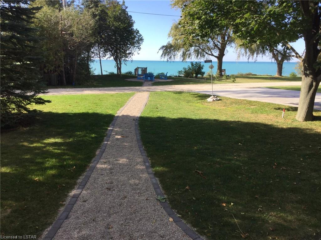 71884 SUNVIEW Avenue, Bluewater, Ontario (ID 262827)