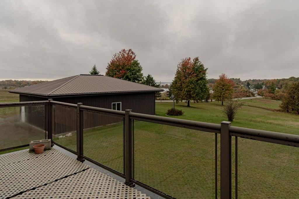 3526 Burnt Hills Road, South Frontenac, Ontario (ID K19006733)