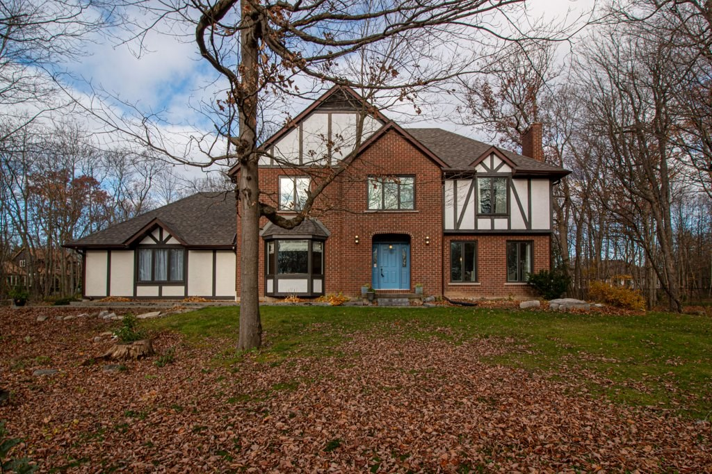 10 Forest Drive, Kingston, Ontario (ID K19007099)