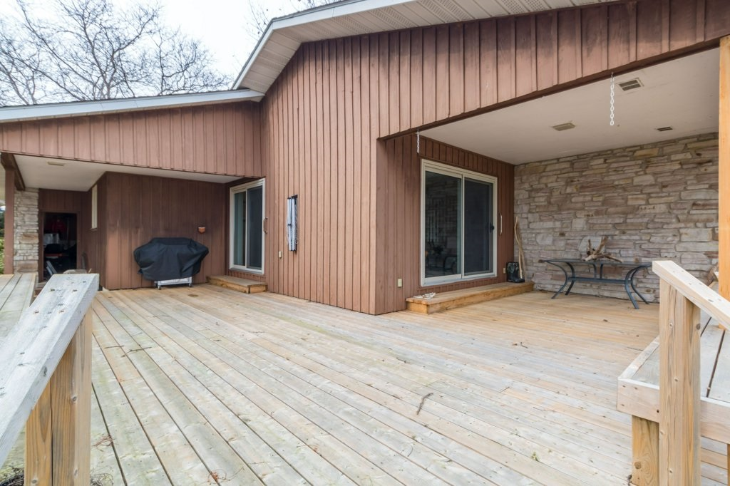 12 Jackstraw Lane, Leeds & 1000 Islands Township, Ontario (ID K20002822)