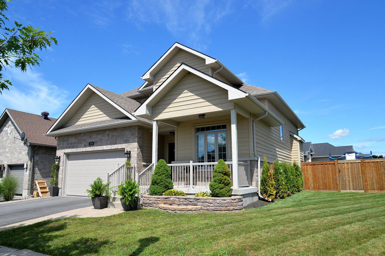 779 Kananaskis Drive, Kingston, Ontario (ID K20004888)