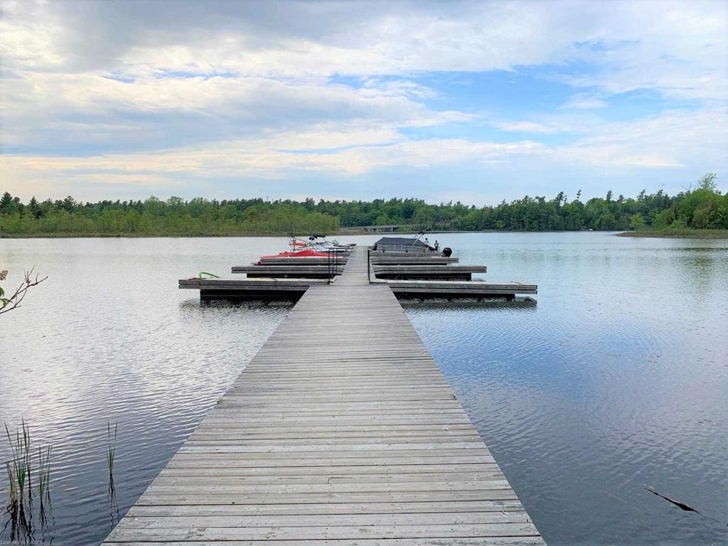 LOT 17 JUNIPER Lane, Frontenac, Ontario (ID K21003909)