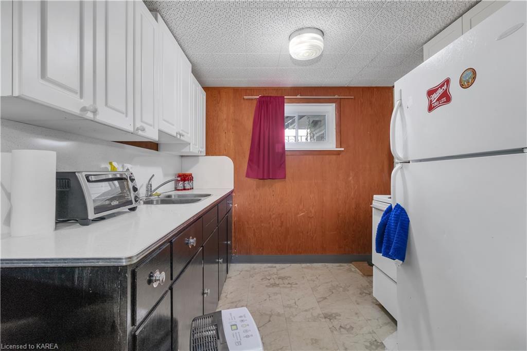 2201 MCKENDRY Road, Kingston, Ontario (ID 40159712)