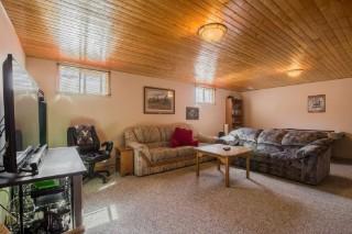 864 BERWICK PL, Kingston, Ontario (ID 361060084)