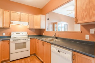 338 EMERALD ST, Kingston, Ontario (ID 360860488)