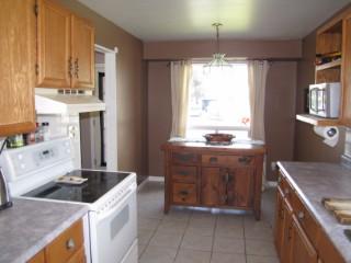 951 HEATON RD, Kingston, Ontario (ID 361000175)