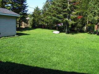 1084 LINCOLN DR, Kingston, Ontario (ID 361220245)