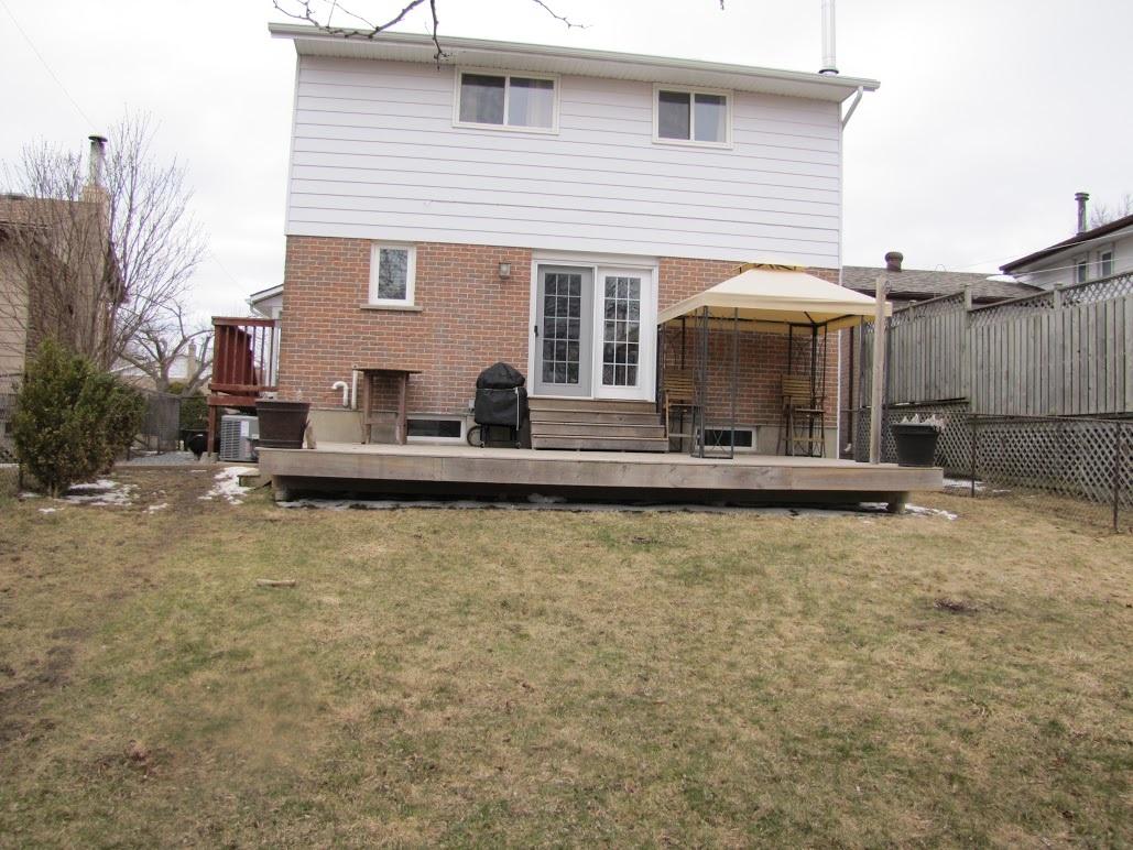 810 OLD COLONY Road, Kingston, Ontario (ID K18001948)