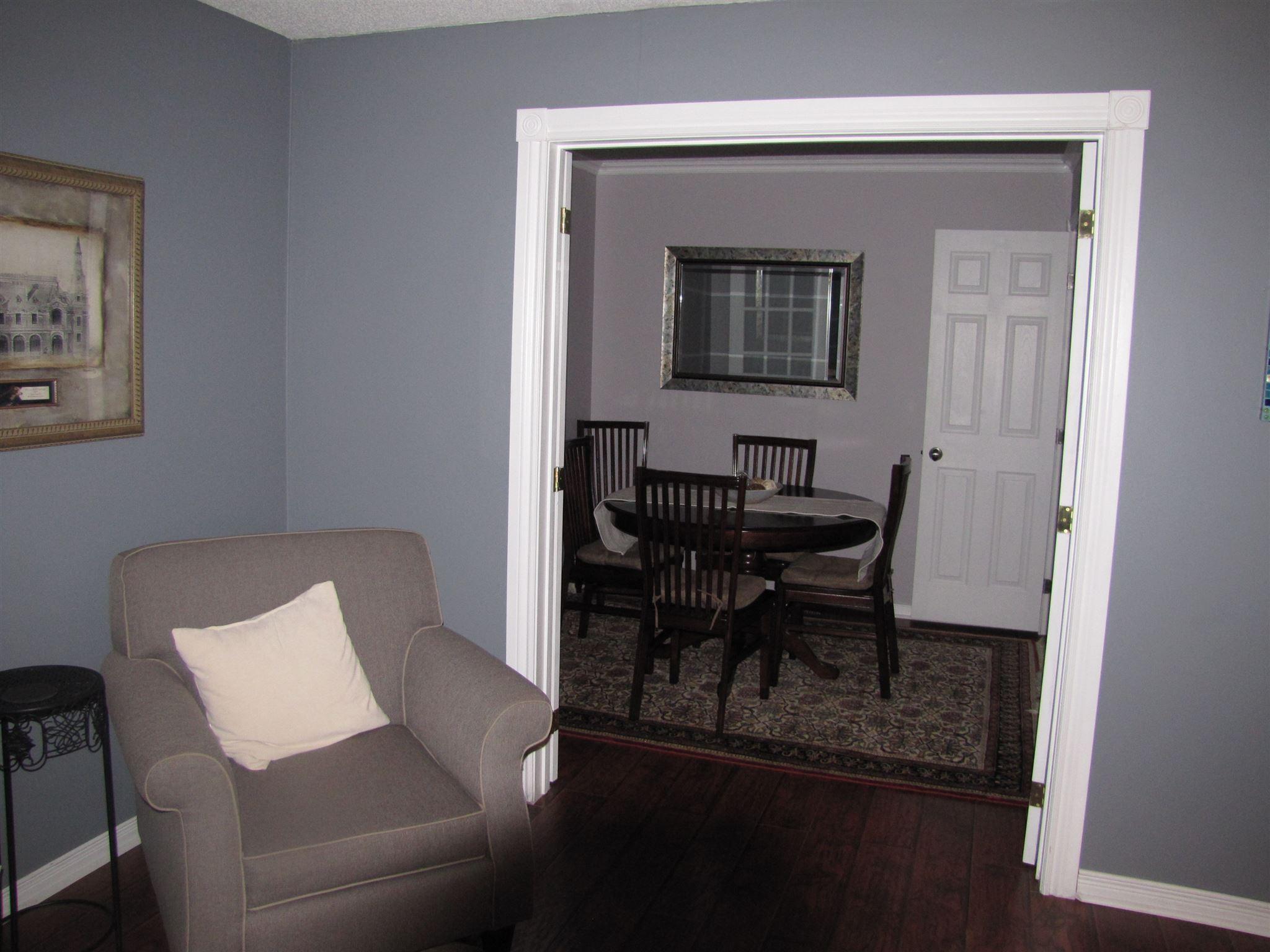 597 TANNER Drive, Kingston, Ontario (ID K18002247)