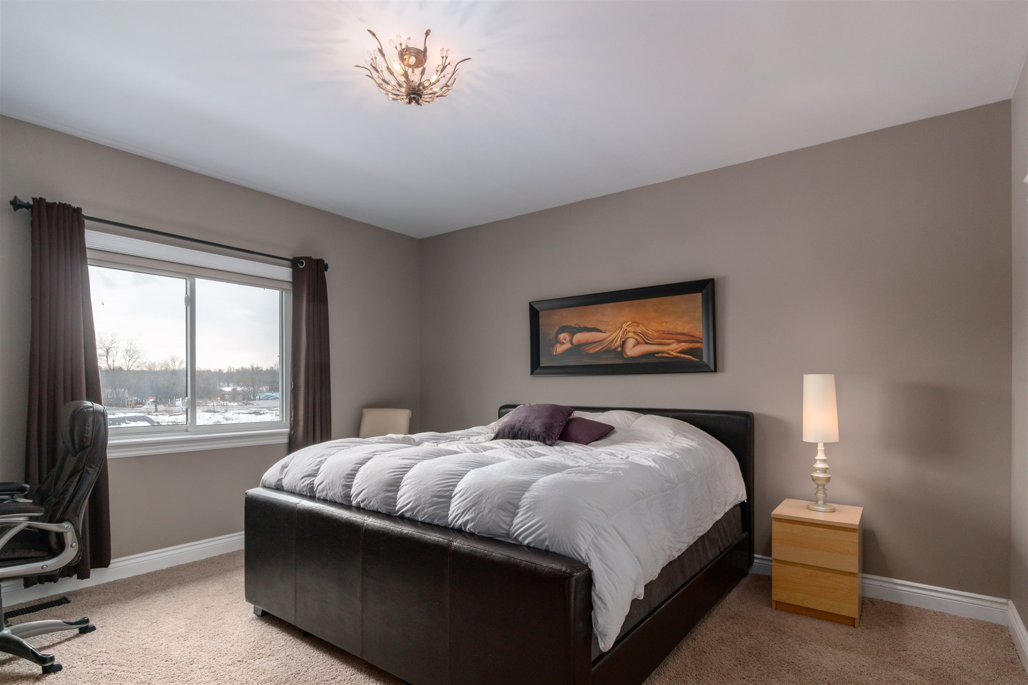 738 Kananaskis Drive, Kingston, Ontario (ID K20001243)