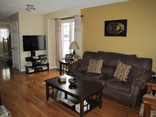 1041 RAINBOW CRES, Kingston, Ontario (ID 14601973)