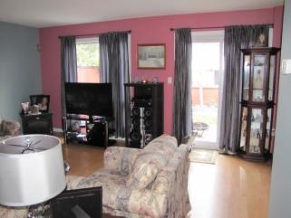 976 OAKVIEW AVE, Kingston, Ontario (ID 14609770)