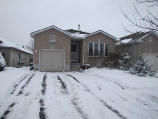 683 ROOSEVELT DR, Kingston, Ontario (ID 14610303)