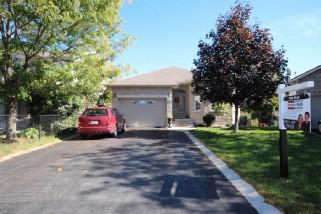 1014 REDWOOD CRES, Kingston, Ontario (ID 15609365)
