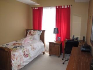 350 WELLINGTON ST  101, Kingston, Ontario (ID 367590001)