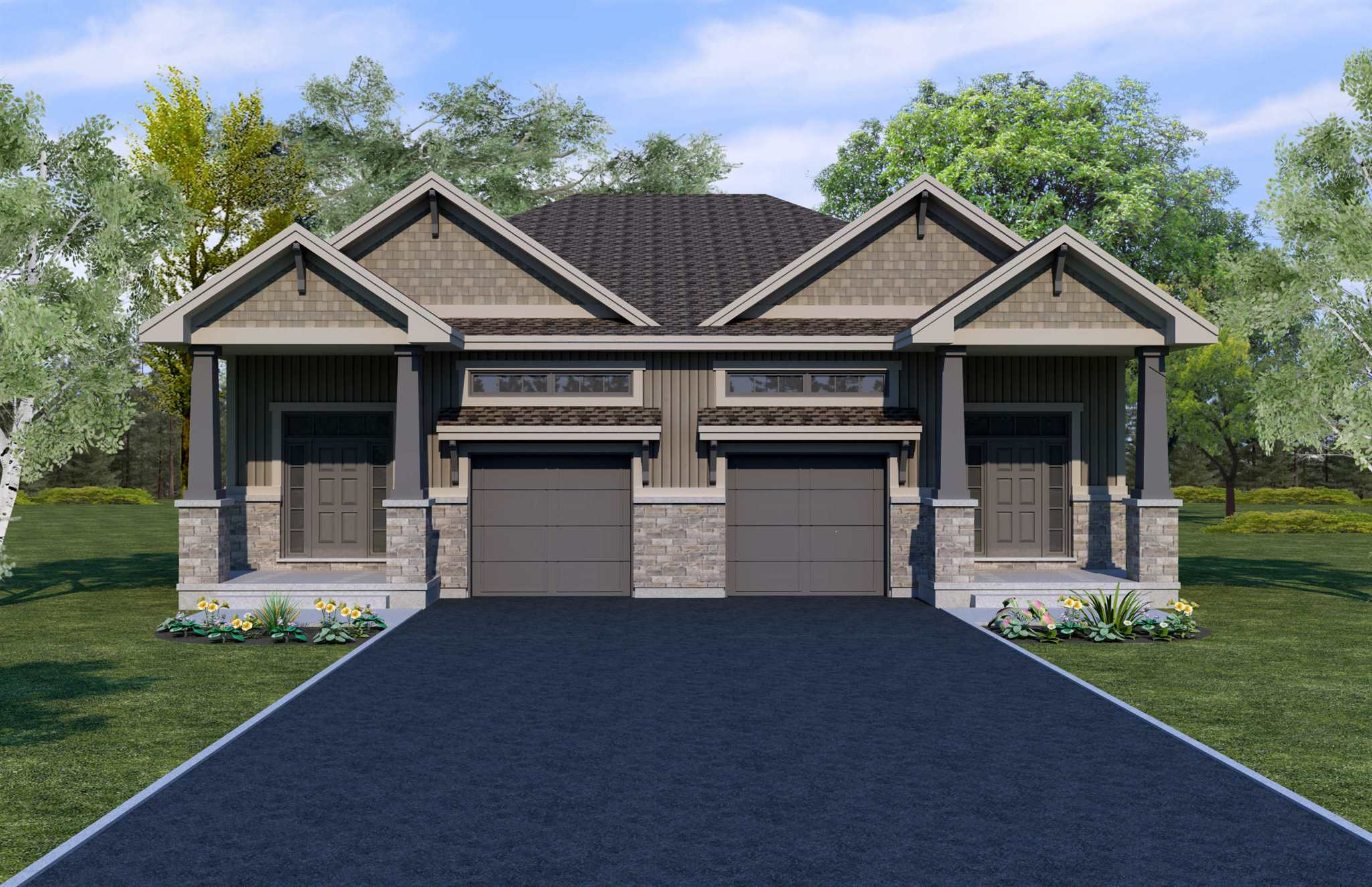 102 Hazlett Street, Amherstview, Ontario (ID K19005307)
