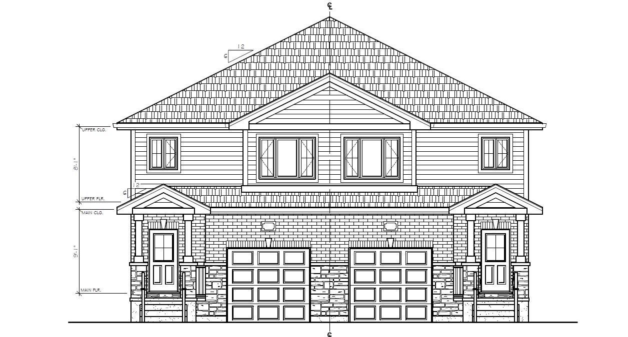 106 Hazlett Street, Amherstview, Ontario (ID K19005529)