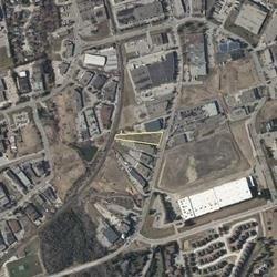 320 Industrial Pkwy S, Aurora, Ontario (ID N4924481)