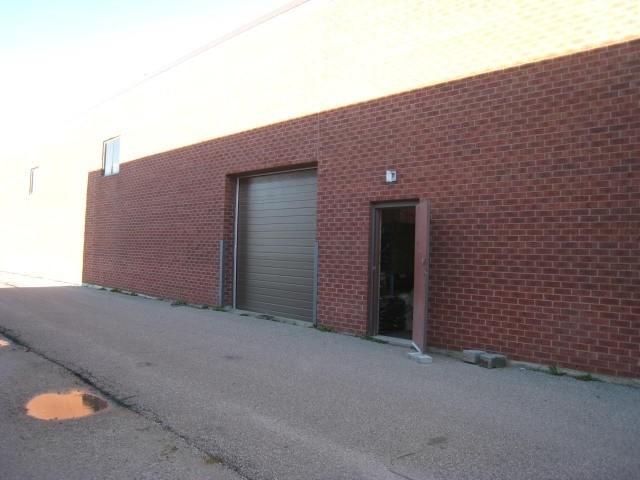 6840 Pacific Circ, Mississauga, Ontario (ID W4952349)