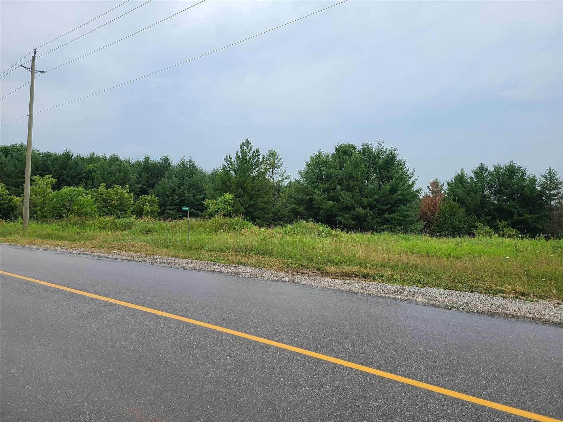 4990 King Vaughan Rd, Vaughan, Ontario (ID N4976057)