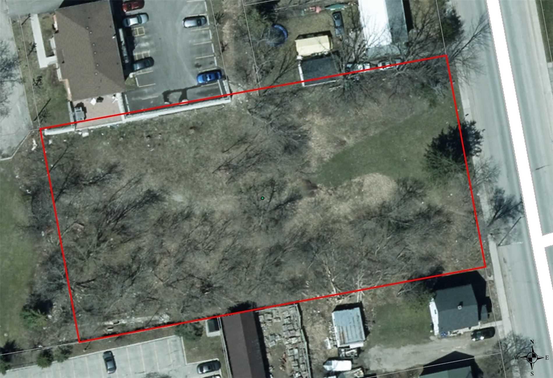 84  Simcoe Rd, Bradford West Gwillimbury, Ontario (ID N5156976)