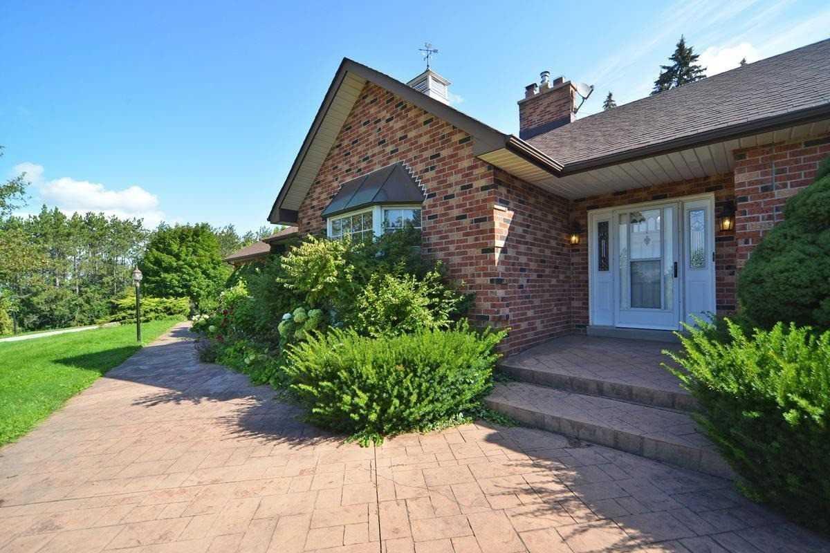 12301 Keele St, Vaughan, Ontario (ID N5225828)