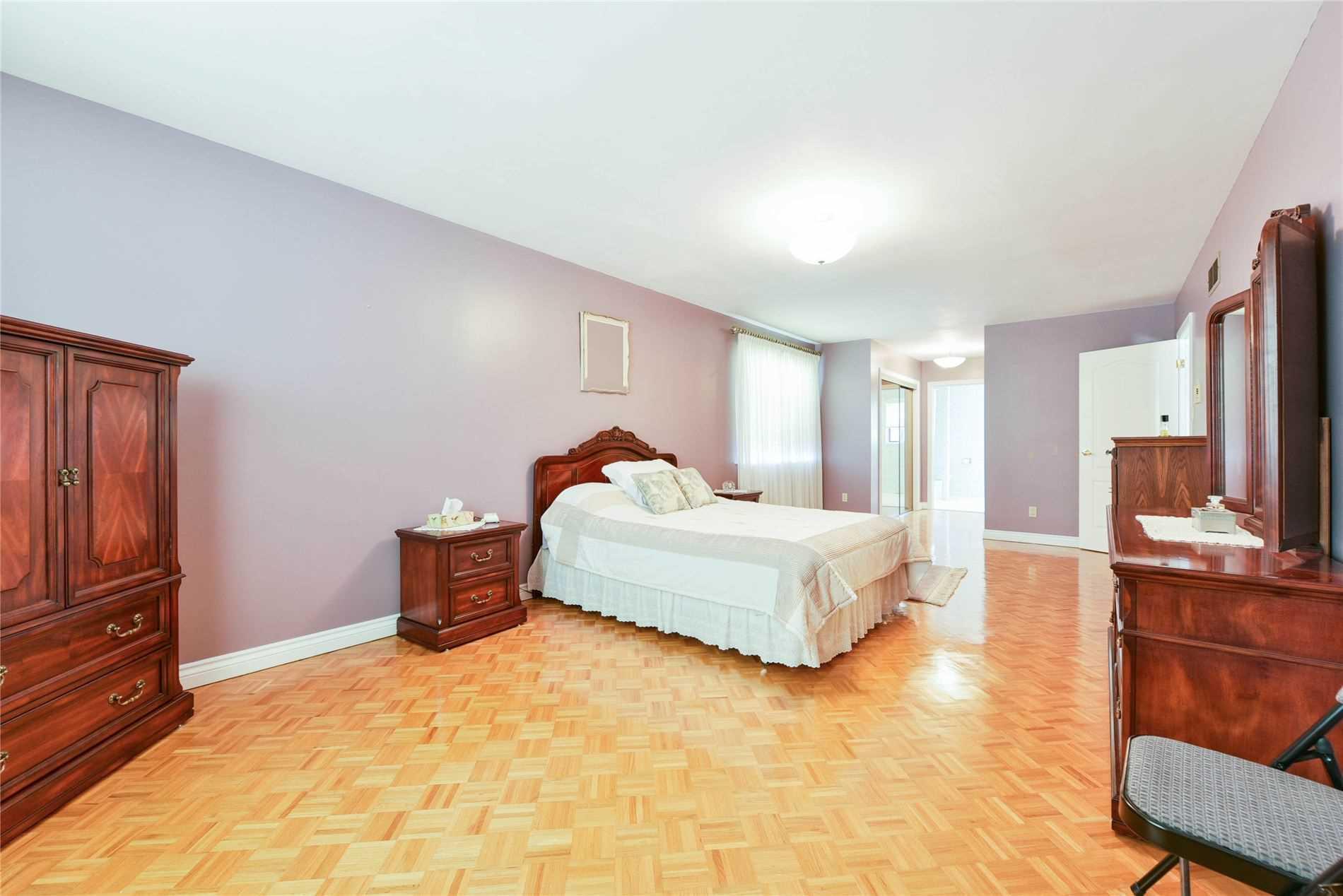 41 Yongehurst Rd, Richmond Hill, Ontario (ID N5270281)