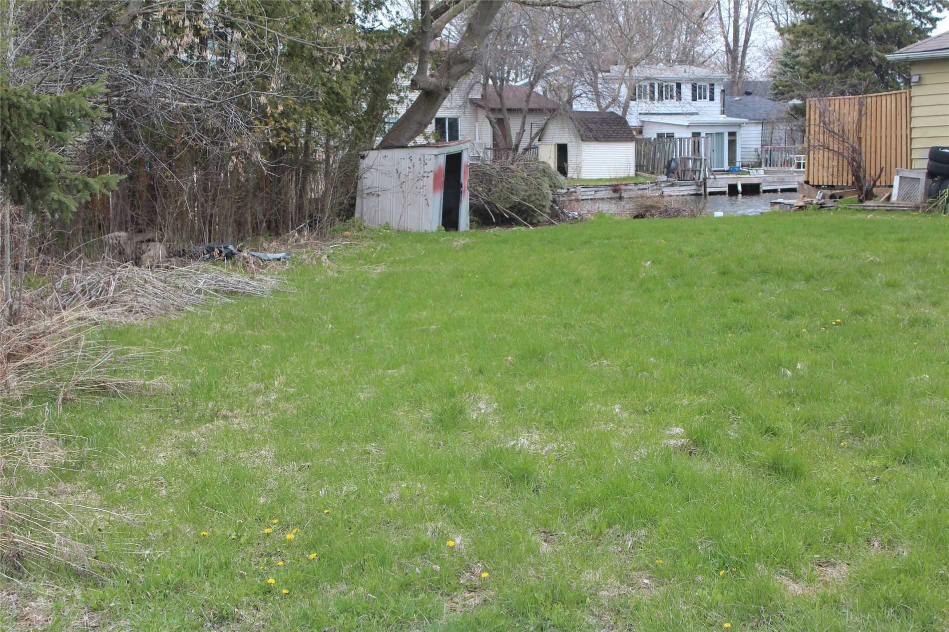 3 Shirlea Blvd, Georgina, Ontario (ID N4759760)