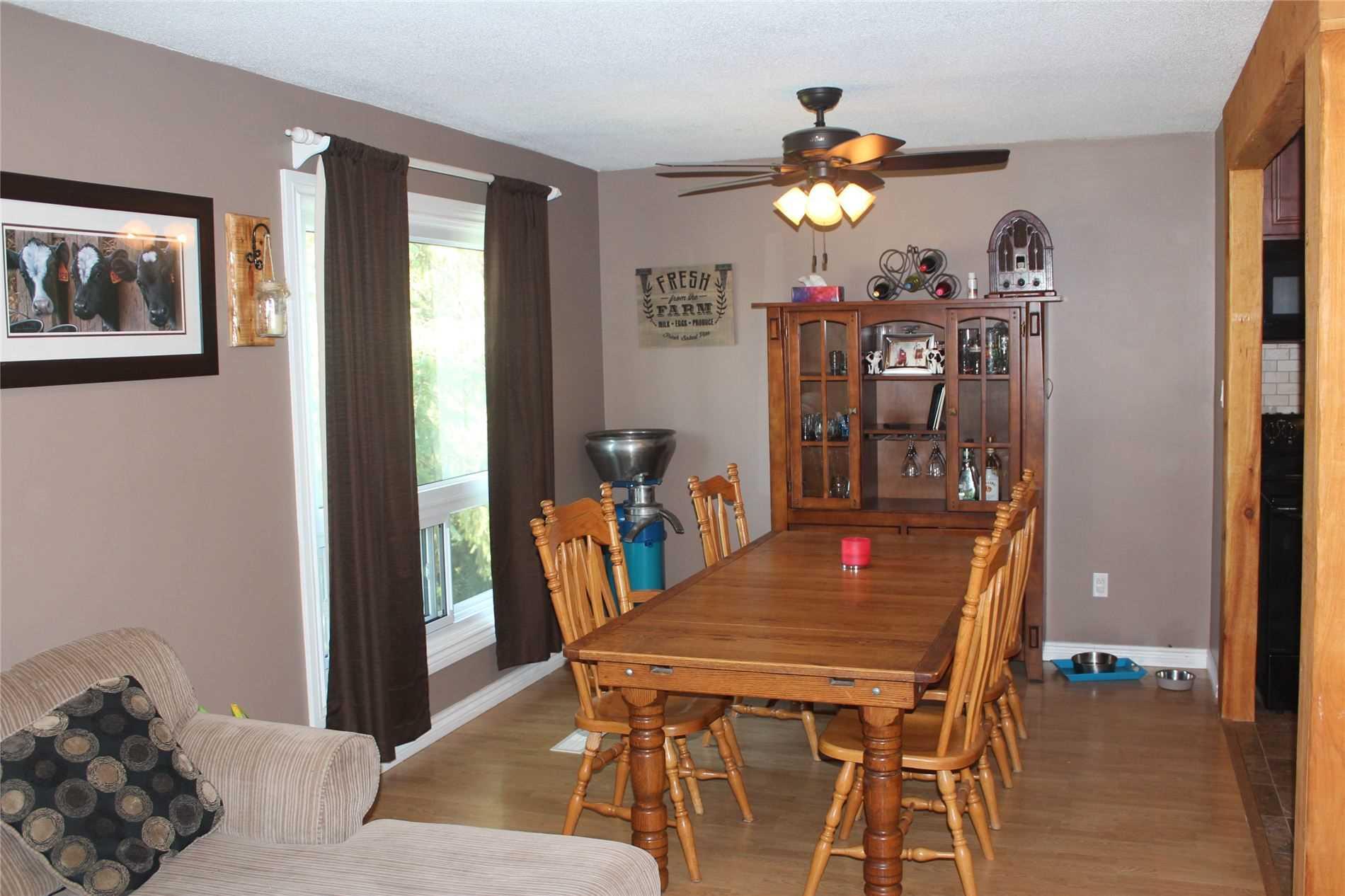5945 Old Homestead Rd, Georgina, Ontario (ID N4809860)