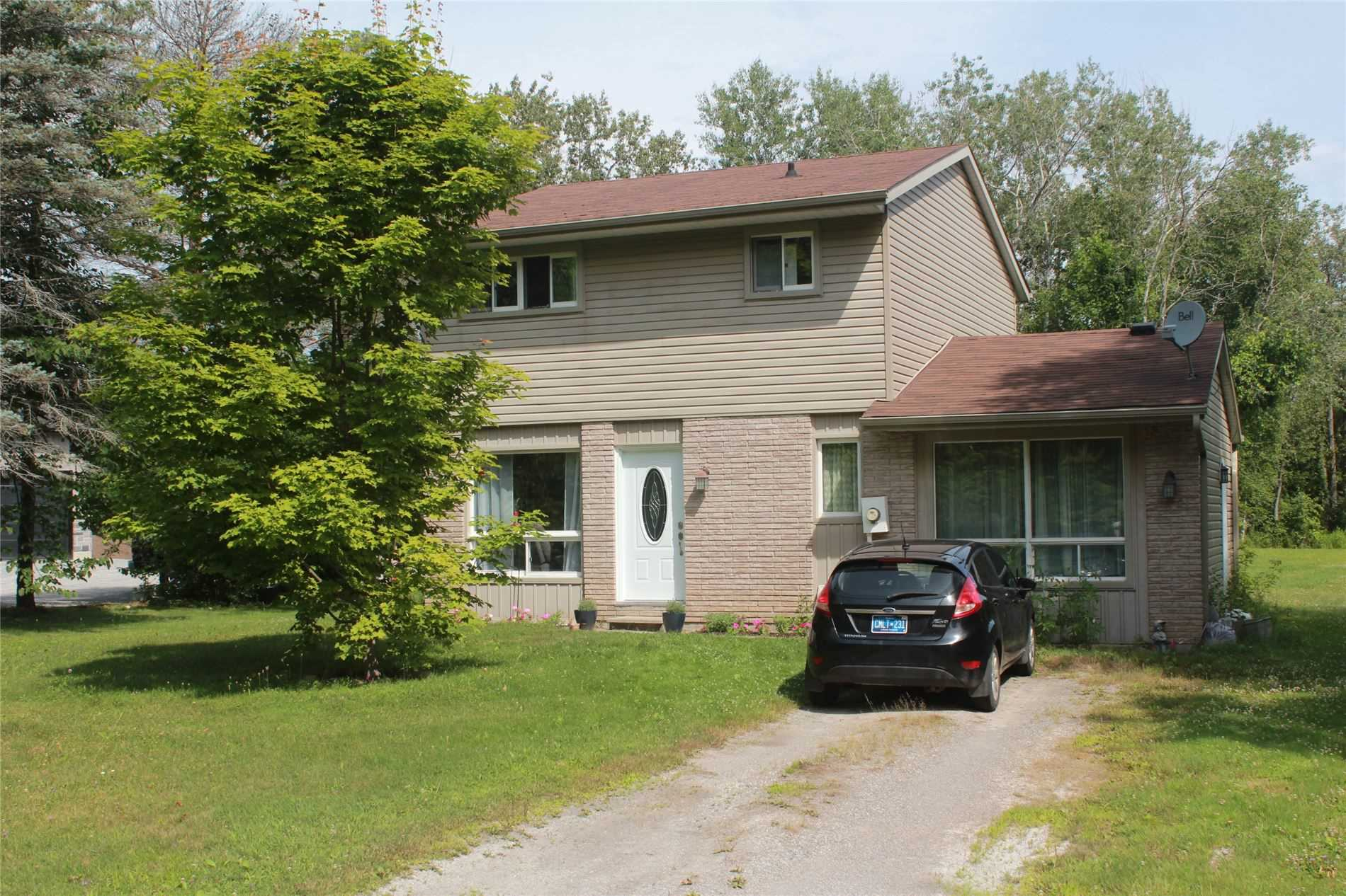 4742 Old Homestead Rd, Georgina, Ontario (ID N4843856)