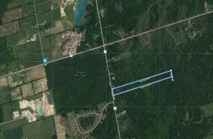 22473 Mccowan Rd, East Gwillimbury, Ontario (ID N4888594)