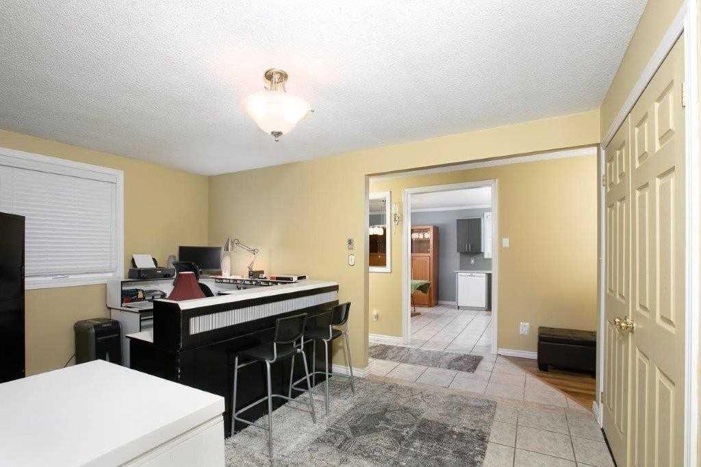 20 Ley Blvd, Georgina, Ontario (ID N4894222)