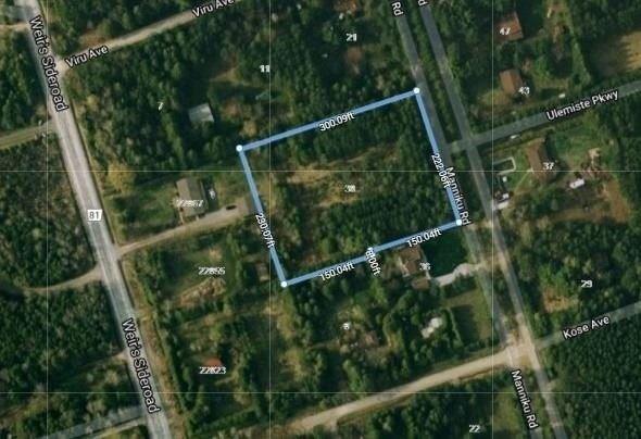 38 Manniku Rd, Georgina, Ontario (ID N4935196)