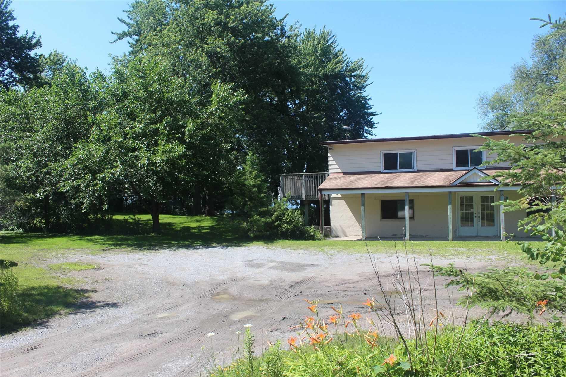 32300 Shoreline Rd, Brock, Ontario (ID N5306083)