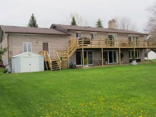 1287 EMERALD ISLE RD, Ennismore, Ontario (ID 151601010117203)