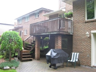 1195 SUMMIT DR, Peterborough, Ontario