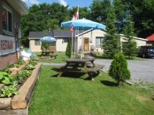 1005 MARBLE LAKE RD, Kaladar, Ontario (ID 104201001014300)