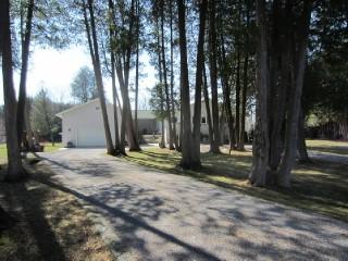 4123 COUNTY ROAD 32, Douro, Ontario (ID 152201000314600)