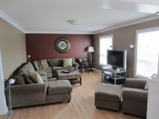 1611 RAVENWOOD DR, Peterborough, Ontario (ID 151402007066840)
