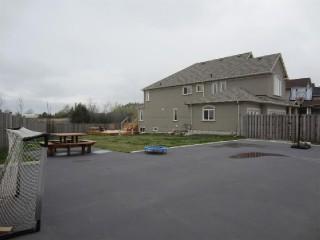 1419 IRELAND DR, Peterborough, Ontario (ID 151402007045729)