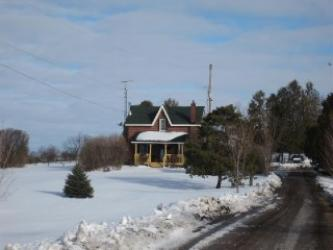 338 HILLIS RD, Smith-ennismore-lakefield Township, Ontario (ID 151602000127400)