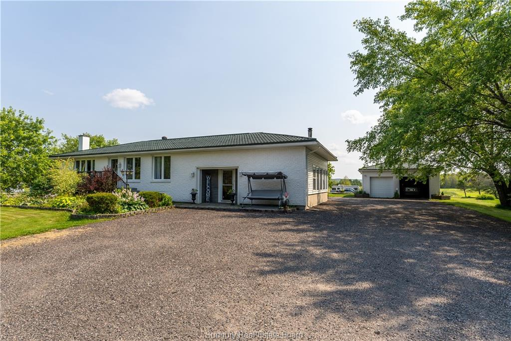 1785 Cote Boulevard, Hanmer, Ontario (ID 2097605)
