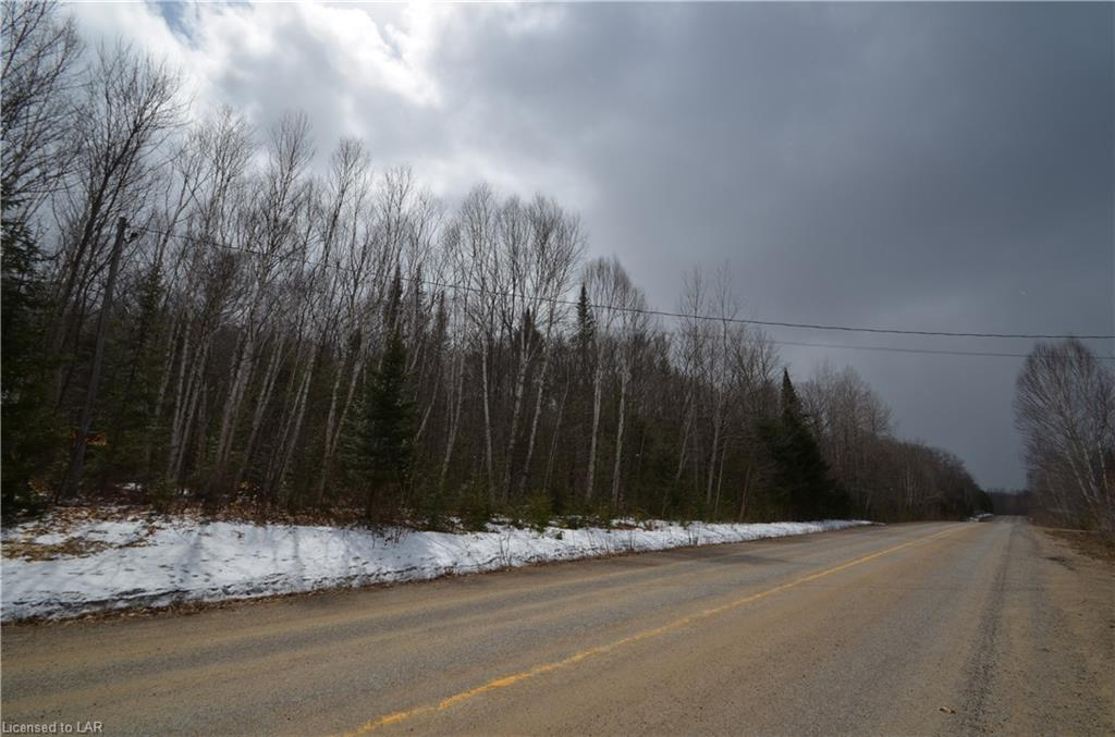 [PRIOR TO] 4528 KAWAGAMA LAKE Road, Dorset, Ontario (ID 256285)