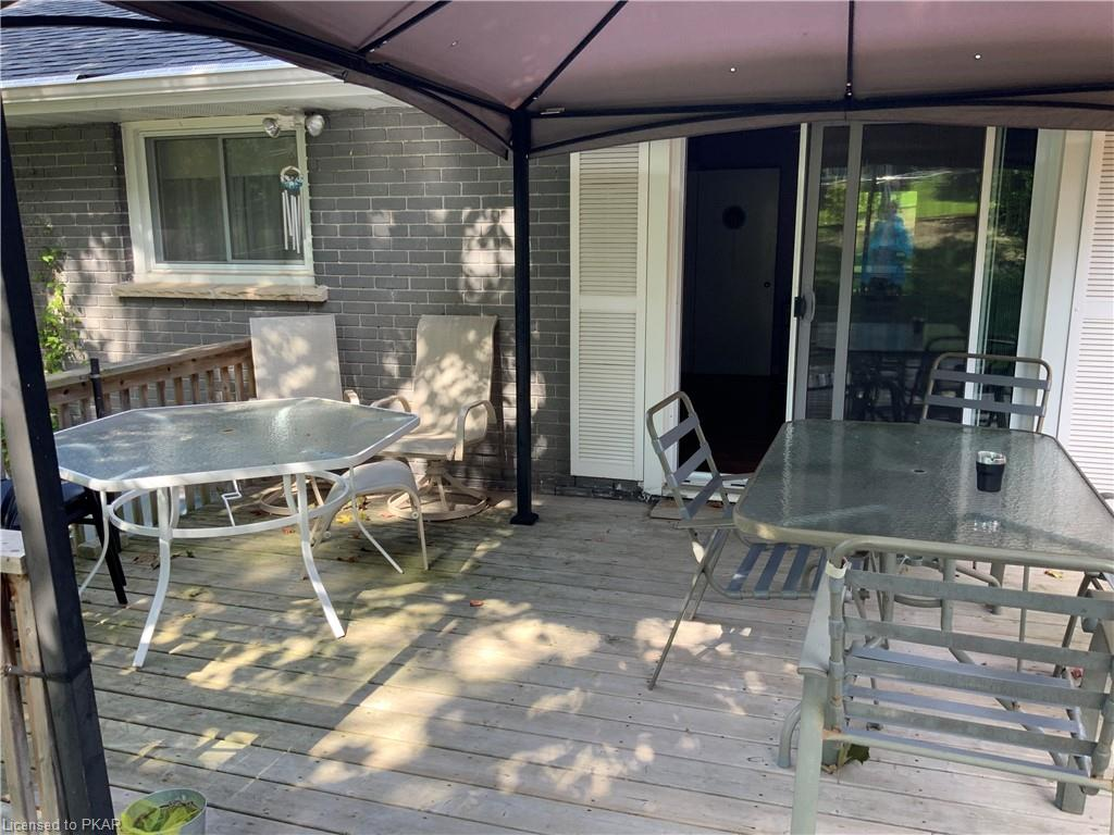 273 RIVERVIEW Heights, Peterborough, Ontario (ID 223980)
