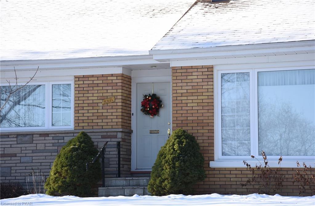 1373 GORDON Avenue, Peterborough, Ontario (ID 234821)